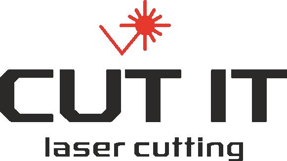 Cut-it s.r.o.
